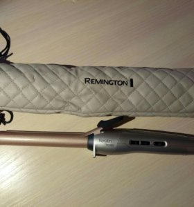 Remington Ci8319 щипцы