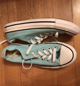converse (конверсы ) оригинал