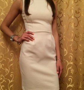 Платье insity женское