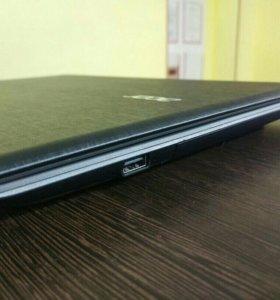 Acer e5-532-p928