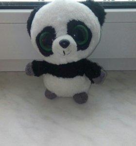 Панда милый