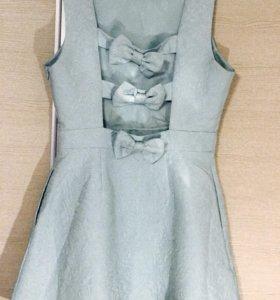 Стильное платье 💃🏽