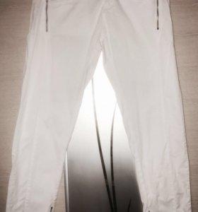 Белые брюки 👖