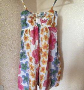 Платье Killar