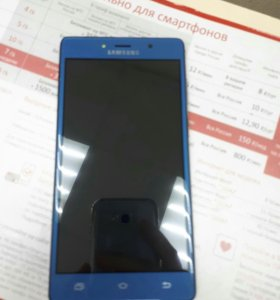 Samsung K1/147