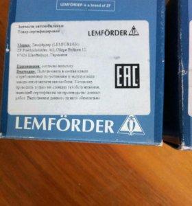 Сайлентблоки lemforder 35028 01