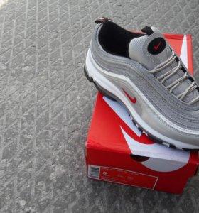 Кроссовки мужские Nike AirMax 97