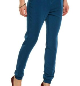 Стильные брюки. 42-44