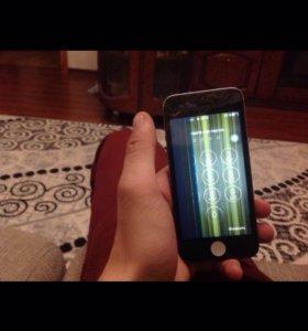 Айфон 5 обмен на андроирд 6000 торг