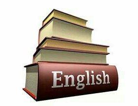 Уроки английского. Репетитор