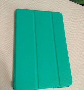 Чехол для Xiaomi mi pad2/3