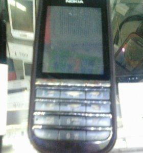 Nokia300/35