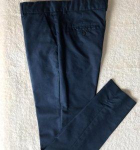 Мужские брюки Bershka 50р-р