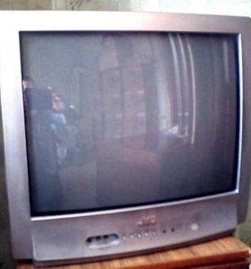 Телевизор JVC AV-2415EE