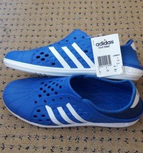 Adidas для водных видов спорта