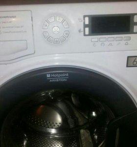 Вызов мастера по ремонту стиральных или посудомоеч