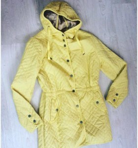 Куртка, ветровка 46