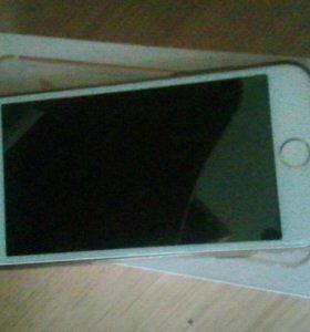 iPhone 6 на64г