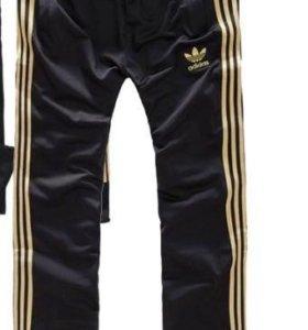 Мужские штаны Adidas