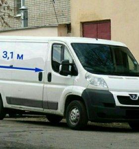 Грузоперевозки, Птз, РК, Спб