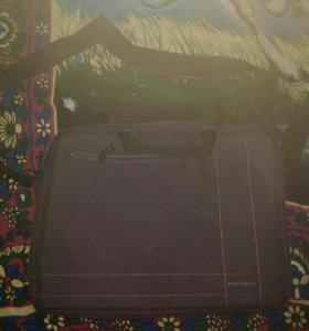 Ноутбук Aser E15 e5-575g-33lc