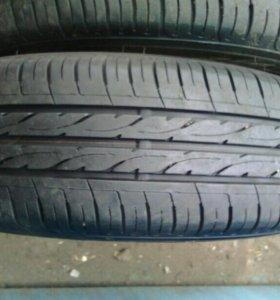 Шины Dunlop Enasave 175/60R14