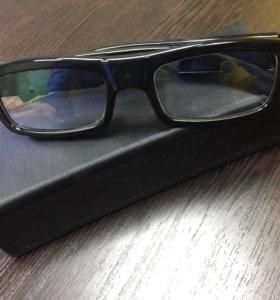 HD 1080P очки с камерой