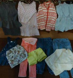 Детская одежда платье костюм