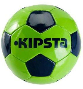 Футбольные мячи ( детские и взрослые)