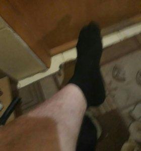 Носок