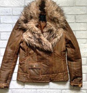Курточка 42р.