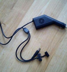 зарядное устройство для фантом 3