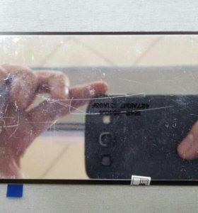Дисплей Sony LT15i (Arc)