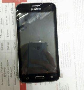 Samsung S5Java/147