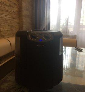 Увлажнитель воздуха VENTA (ультразвуковой)