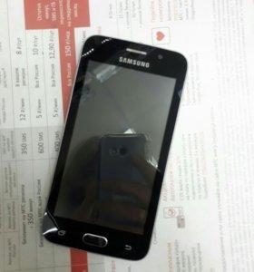 Samsung S6Java/147