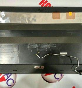 Корпус для ноутбука ASUS X550D (верхняя часть)