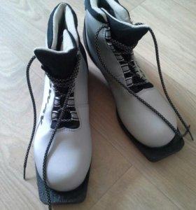 Ботинки лыжные Nordway Asker р.43
