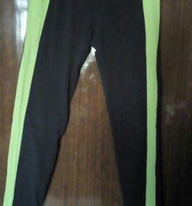 Утягивающие штанишки42-46размер