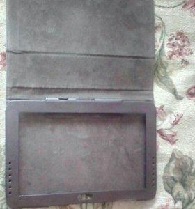 Продам планшет Samsung Galaxy tab2 10.1