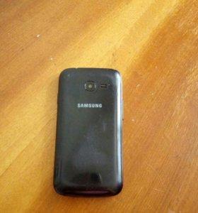 Samsung GT-S7263