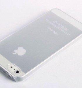 Чехол для iPhone 5/5s/5se/5c