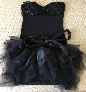 Нарядное платье 👗