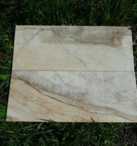 Испанская настенная плитка дизайн под мрамор.