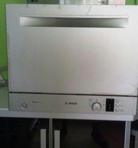 Посудомойка BOSCH SKS 62E22