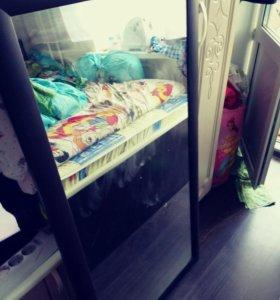 Зеркало для прихожей или зала