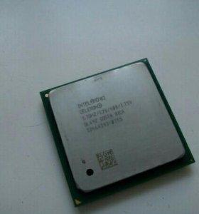 Intel Celeron SL68C