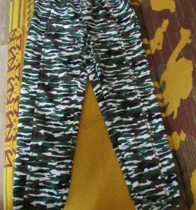 Новые брюки( 54 )