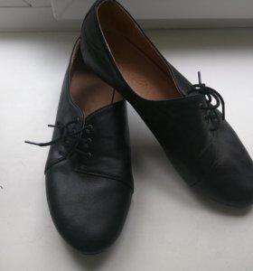 Туфли Fornelli