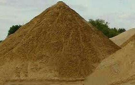 Щебень,отсев,песок,гравий,чернозем,земля,пгс